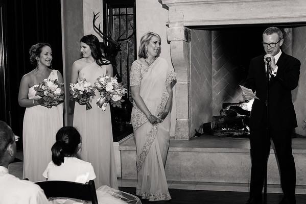 wedding-brandy-prasanth-810265
