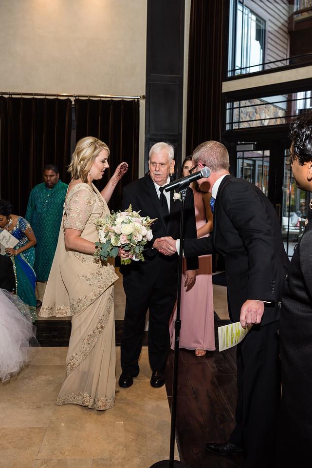 wedding-brandy-prasanth-810226