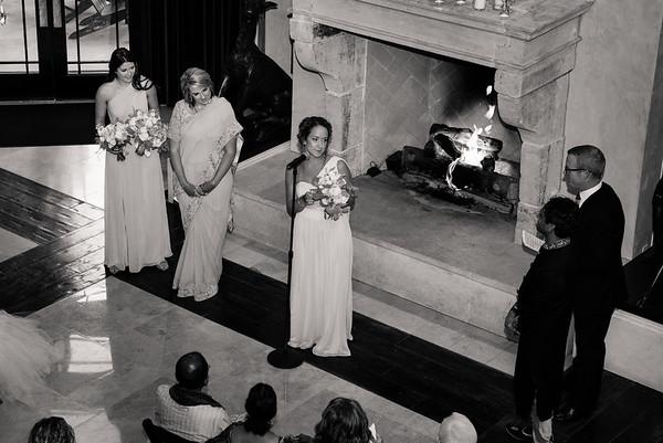 wedding-brandy-prasanth-9116