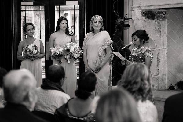 wedding-brandy-prasanth-802040