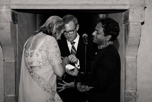 wedding-brandy-prasanth-810306