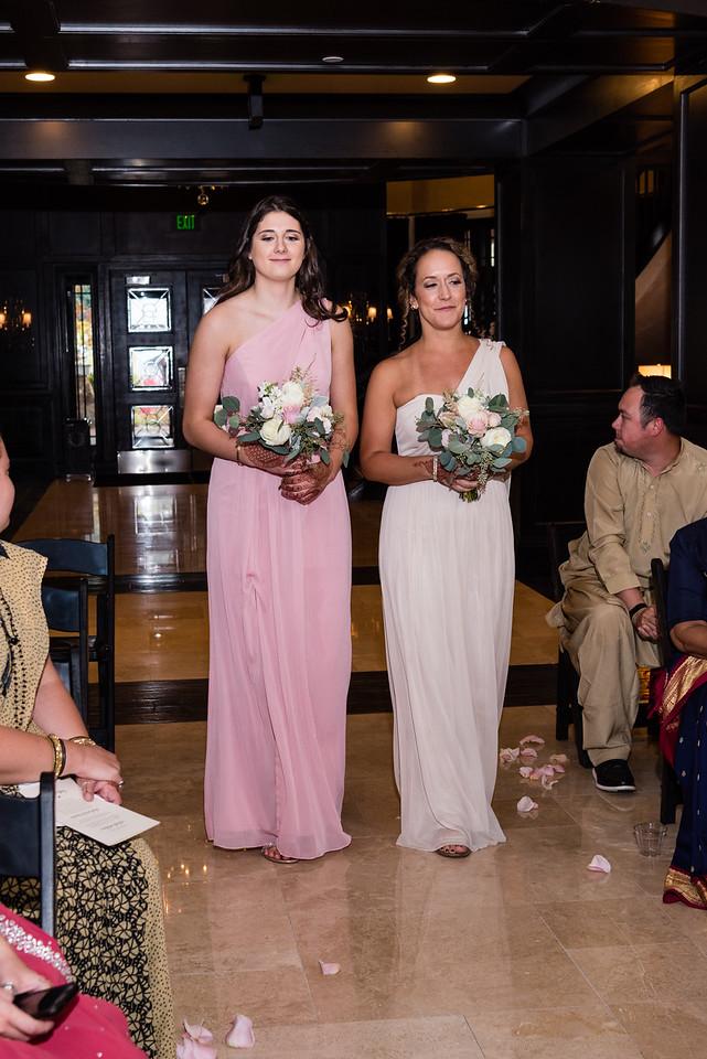 wedding-brandy-prasanth-810204