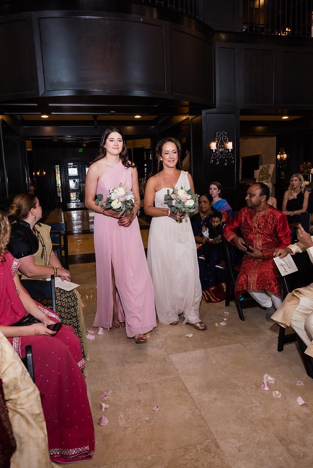 wedding-brandy-prasanth-810205