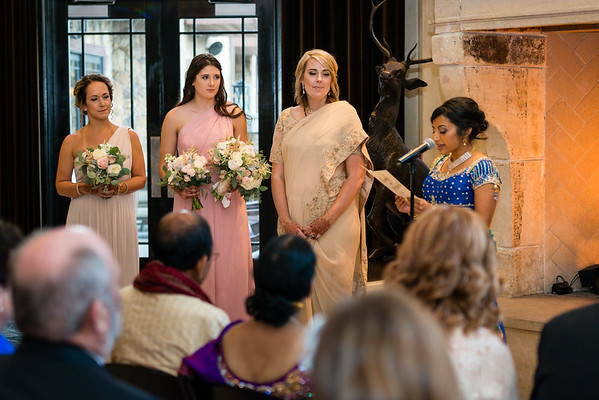wedding-brandy-prasanth-802040