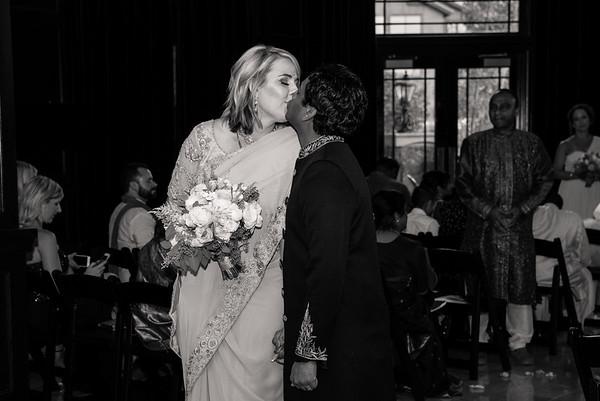 wedding-brandy-prasanth-9132