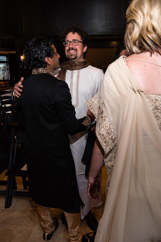 wedding-brandy-prasanth-810385