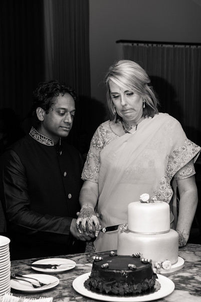 wedding-brandy-prasanth-9342