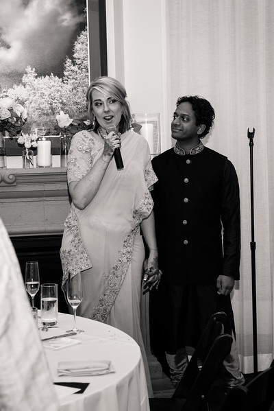 wedding-brandy-prasanth-810859
