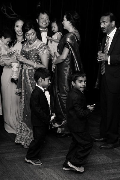 wedding-brandy-prasanth-9159