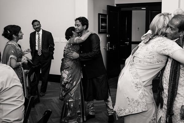 wedding-brandy-prasanth-810880