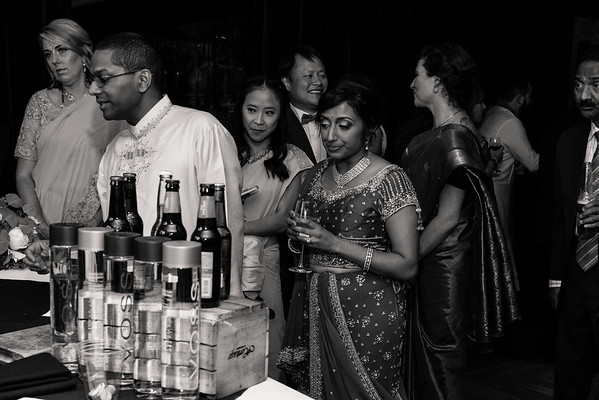 wedding-brandy-prasanth-810396