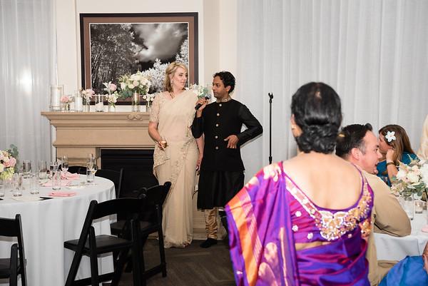 wedding-brandy-prasanth-9351
