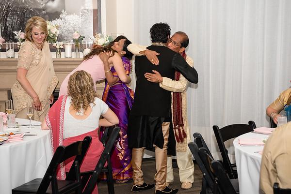 wedding-brandy-prasanth-9300