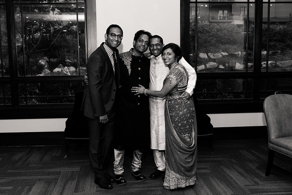 wedding-brandy-prasanth-810480