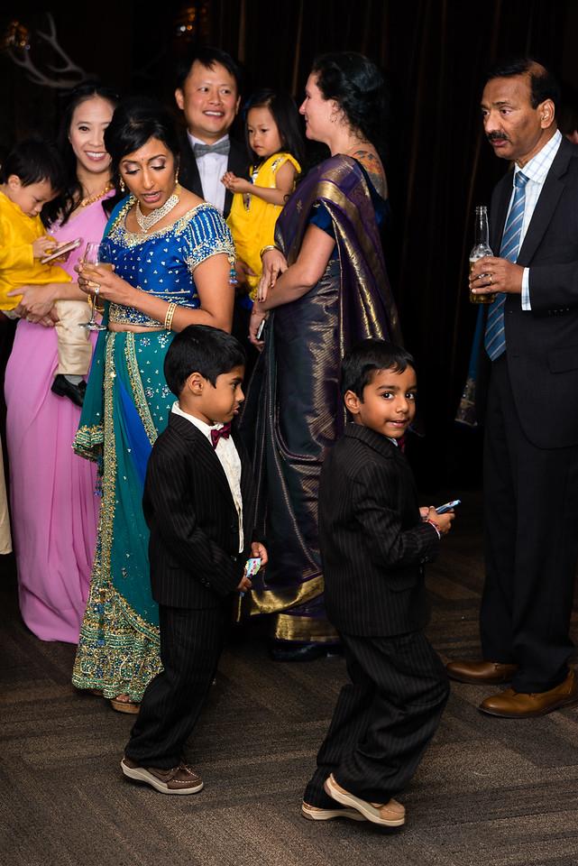 wedding-brandy-prasanth-9159