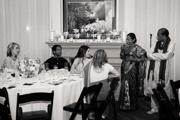 wedding-brandy-prasanth-9291