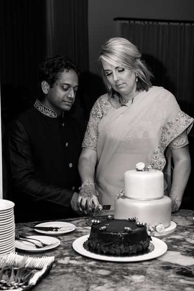 wedding-brandy-prasanth-9343