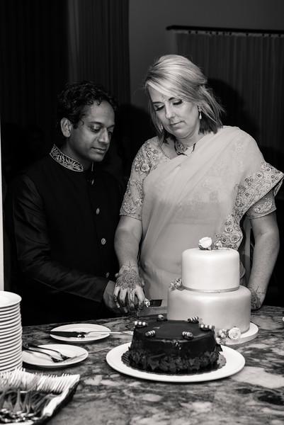 wedding-brandy-prasanth-9343