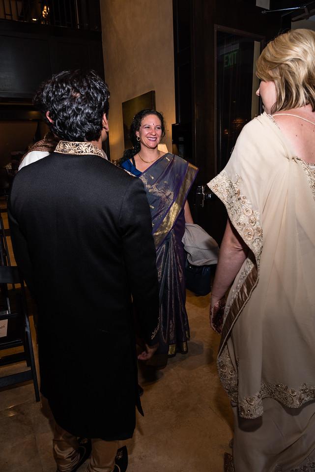 wedding-brandy-prasanth-810386