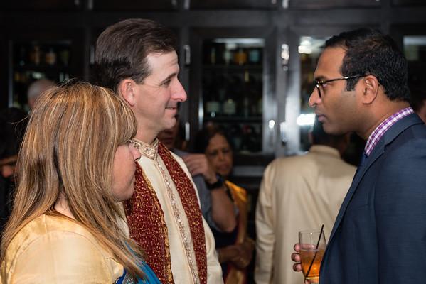 wedding-brandy-prasanth-9156