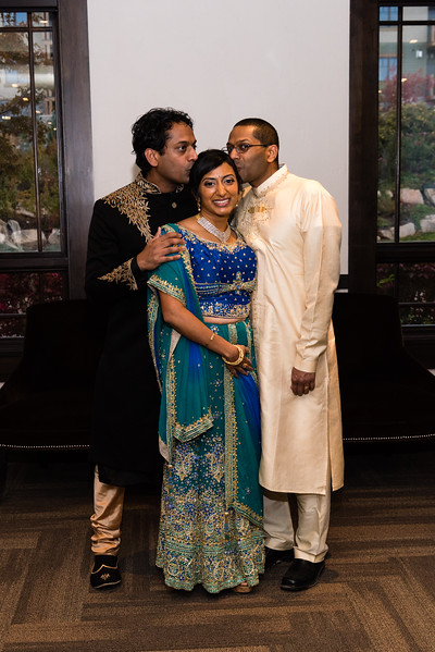 wedding-brandy-prasanth-810488