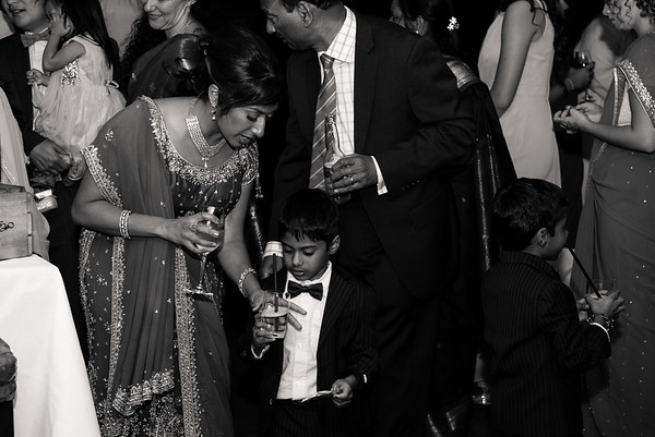 wedding-brandy-prasanth-9166