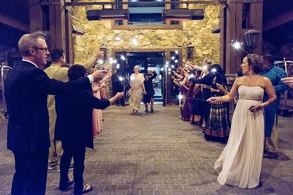 wedding-brandy-prasanth-810967