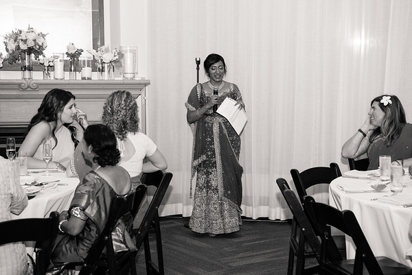 wedding-brandy-prasanth-9277