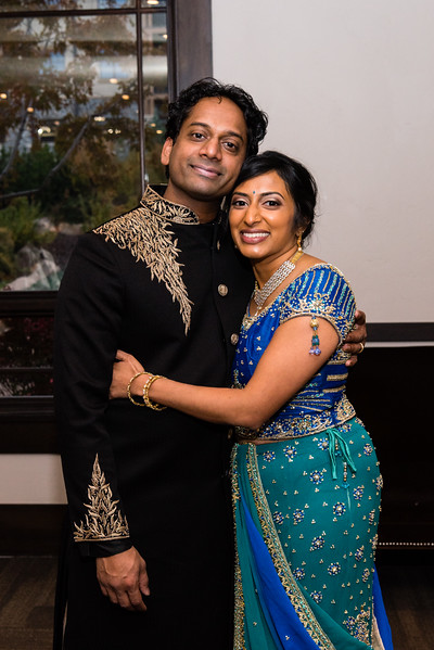 wedding-brandy-prasanth-810490