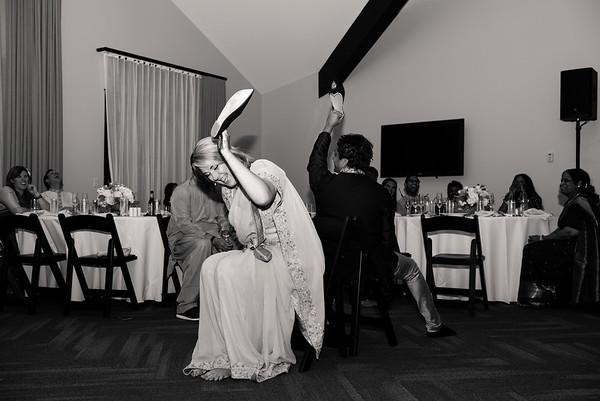 wedding-brandy-prasanth-9336