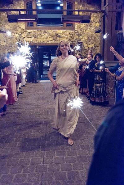 wedding-brandy-prasanth-811022