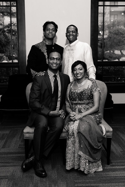 wedding-brandy-prasanth-810475