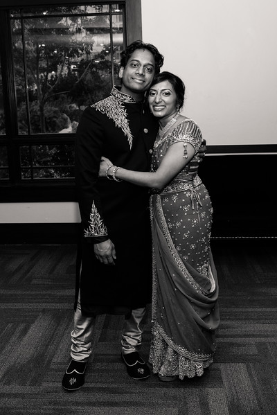 wedding-brandy-prasanth-810492