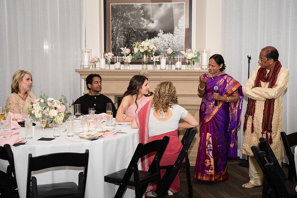 wedding-brandy-prasanth-9291