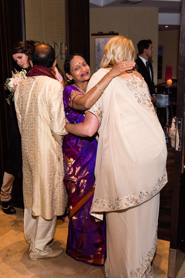 wedding-brandy-prasanth-810340