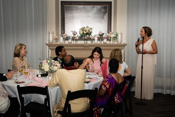 wedding-brandy-prasanth-9269