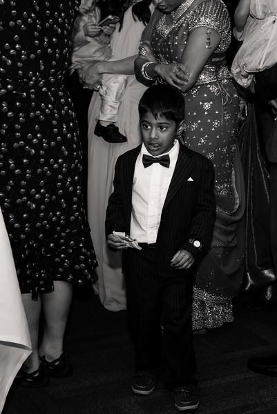 wedding-brandy-prasanth-9157
