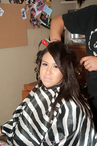 Brenda fiesta (3)