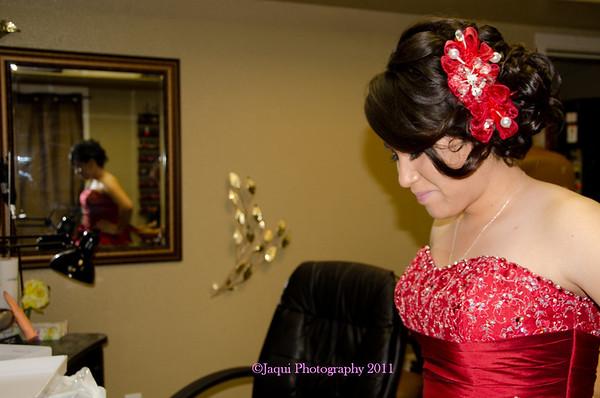 Brenda fiesta (11)