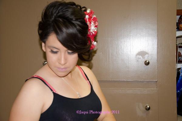 Brenda fiesta (8)