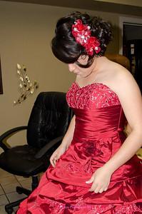 Brenda fiesta (14)