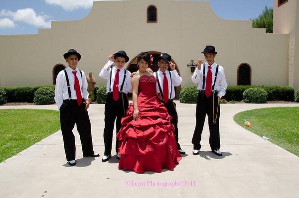 Brenda fiesta (137)