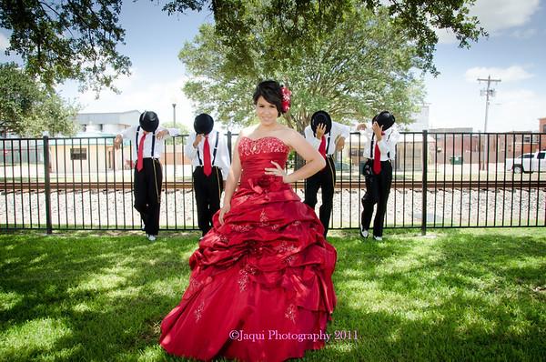 Brenda fiesta (151)