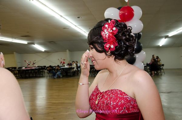 Brenda fiesta (252)