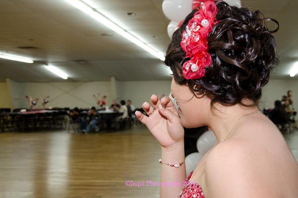 Brenda fiesta (253)