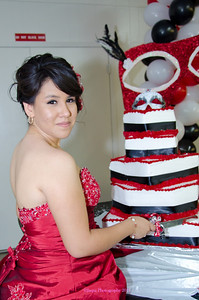 Brenda fiesta (306)