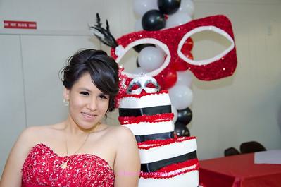Brenda fiesta (304)