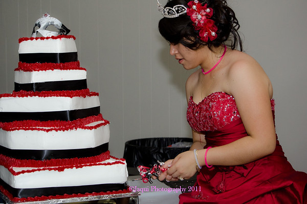Brenda fiesta (546)
