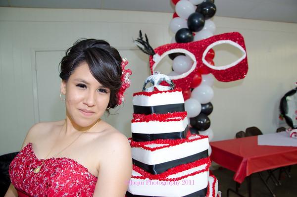 Brenda fiesta (303)