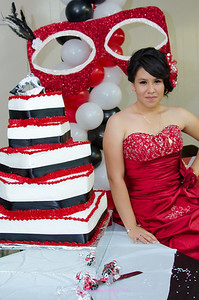 Brenda fiesta (299)